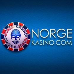 norgekasino_banner